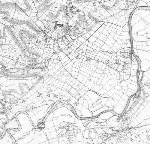 map1820s